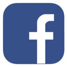 MultiSoft Facebook