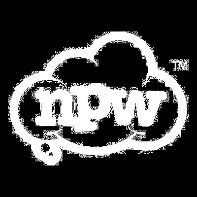 NPW logo_MobileNAV partner