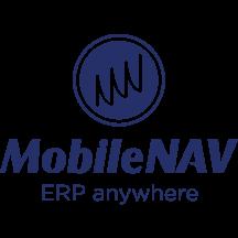MobileNAV - logo square-216